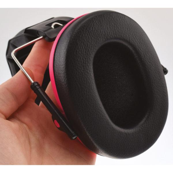 Detailansicht des Gehör-Schutz für Kinder