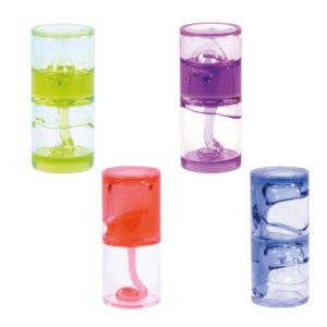 lavadom 4er Set in 4 Farben von eduplay für Kinder ab dem Kindergartenalter