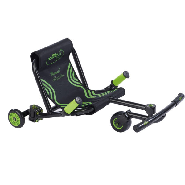 bikez Racer Snake klein für Kinder von 4 bis 7 Jahren