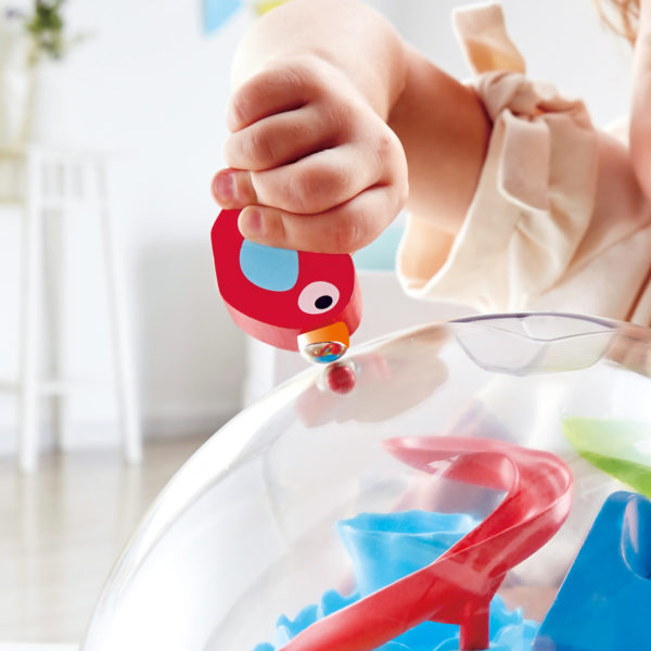 Motorikspielzeug für Kleinkinder und Kindergartenkinder