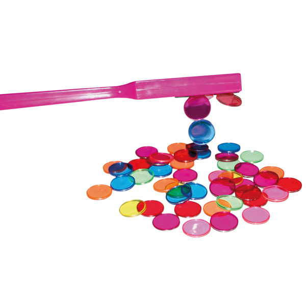 Lernspiel Magnetismus für Kindergarten- und Schulkinder