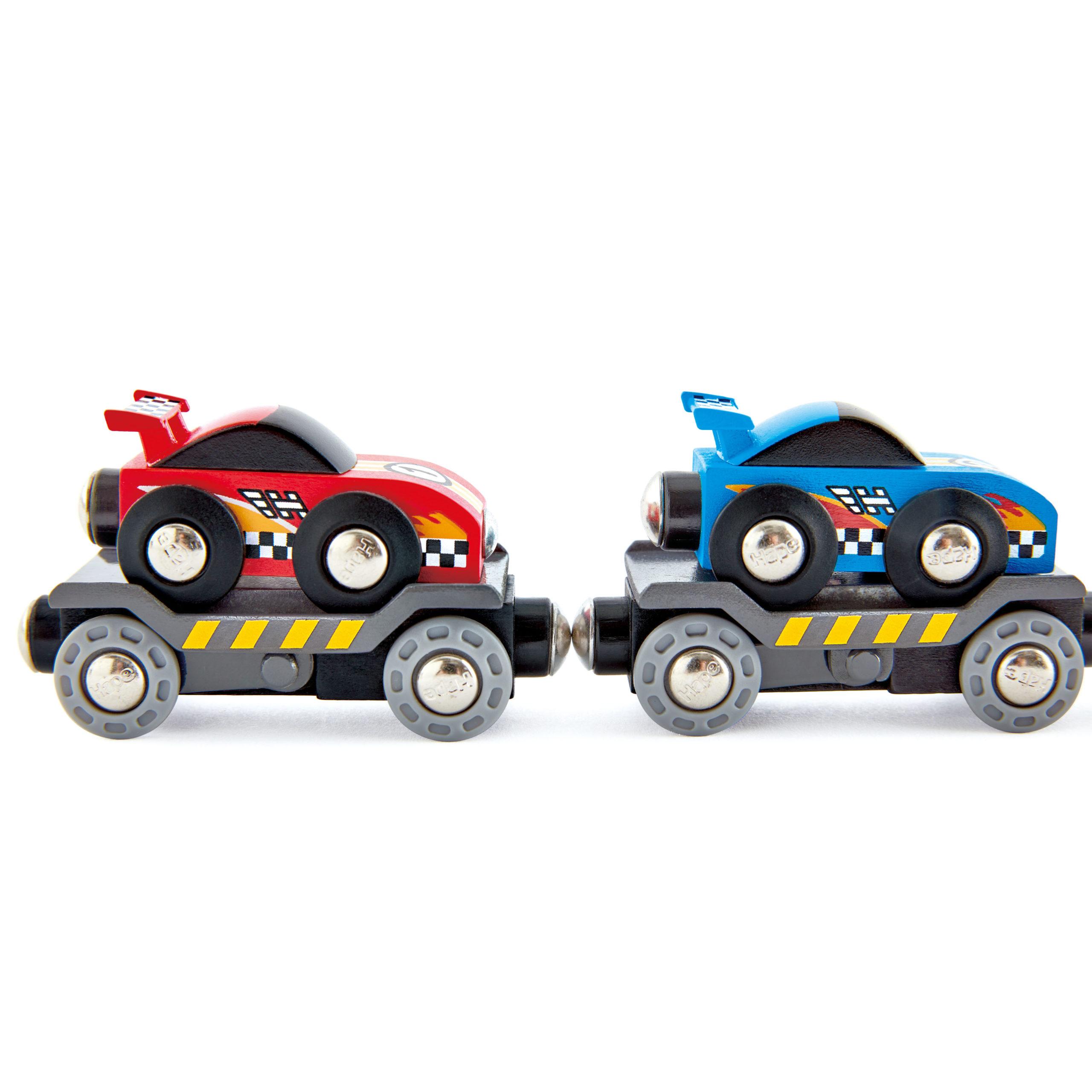 Rennwagen Spiele Kostenlos