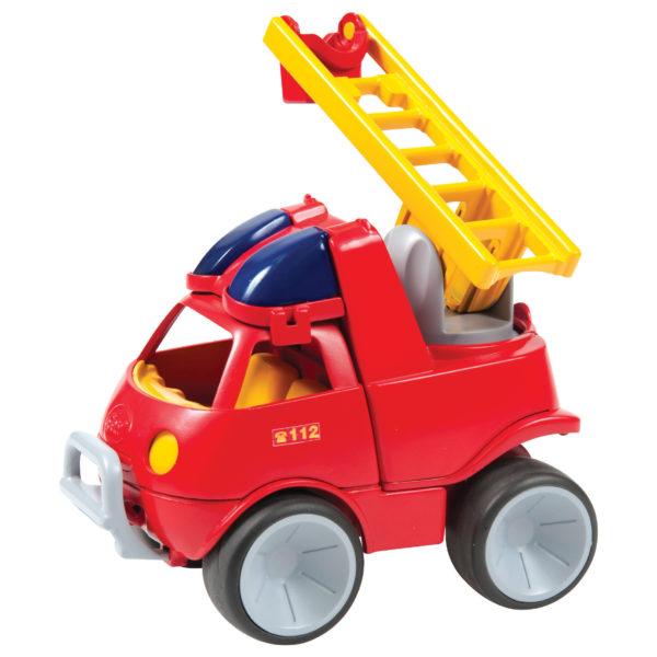 Feuerwehr Spielzeugauto für Kinder