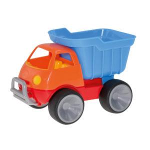 Muldenkipper Spielzeugauto für Kinder