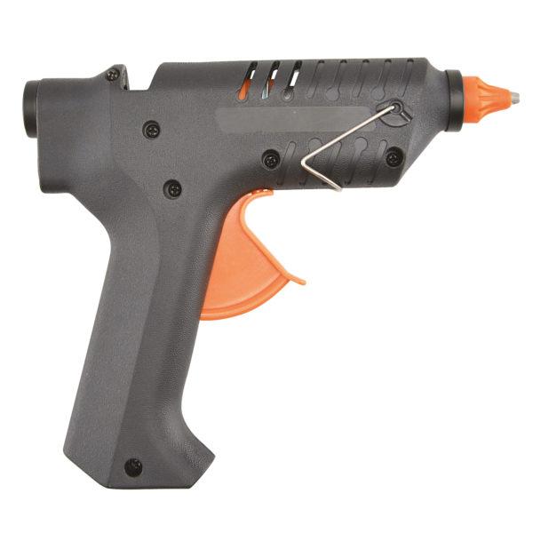 Kabellose Heissklebepistole zum BAsteln