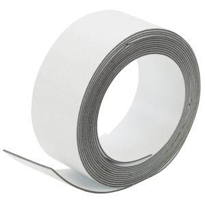 Magnet Band zum Kleben