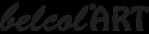 belcol Art Logo