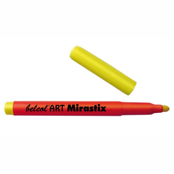 MIrastix Nachfüllbare Zeichen-und Malstifte von belcolART