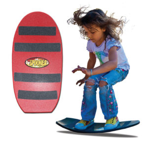Spoonerboard Balance board