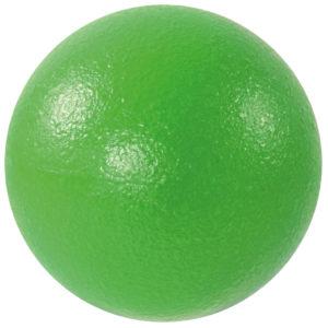 Elefantenhautball grün