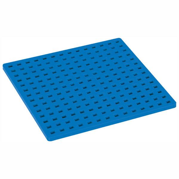 Bauplatte für Plus Plus Mini