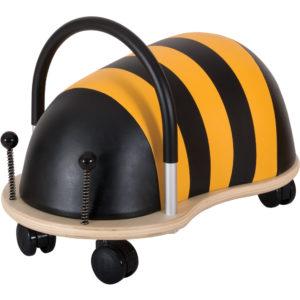 Wheely Bug Biene