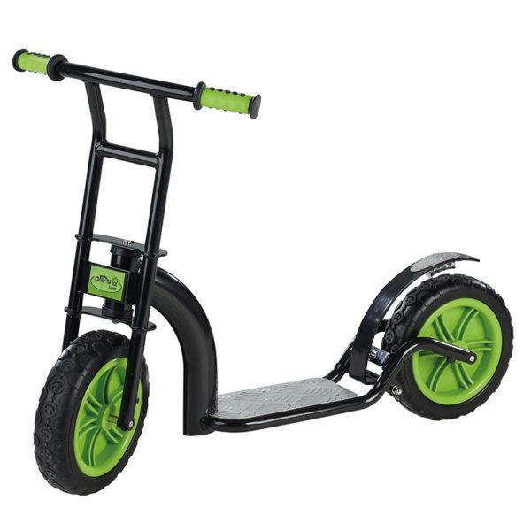 bikez Roller für Kinder in Kindergarten- und Schulalter
