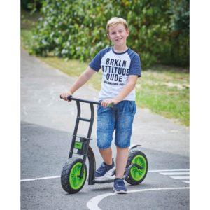 bikez Roller für Kinder