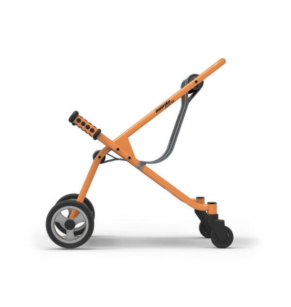 Buggy Fahrzeug für Kinder im Kindergartenalter