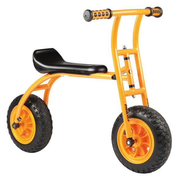 Hochwertiges Laufrad Walker von Toptrike