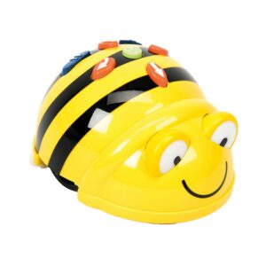 Bee-Bot® programmierbarer Roboter für Kinder