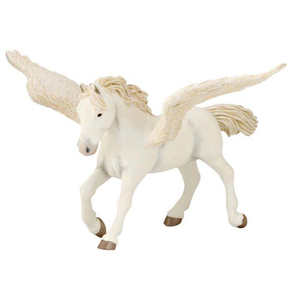 """Pegasus vom Spielfiguren Set """"Welt der Fantasie"""""""