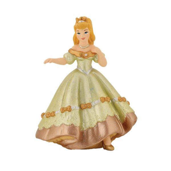 """Prinzessin vom Spielfiguren Set """"Königsfamilie"""""""