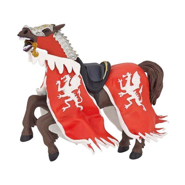 Pferde Figur für Rollenspiel