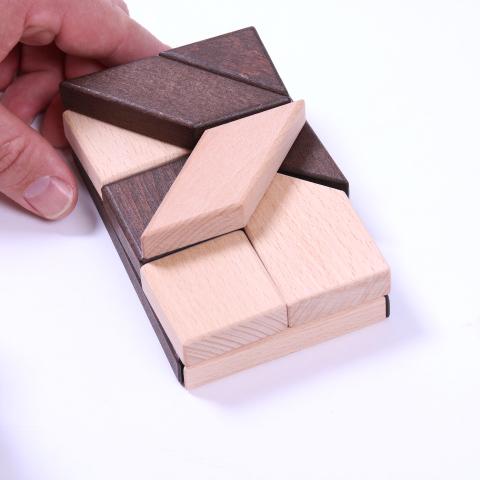 Tangalo Lernspiel vom Tangala Konzept